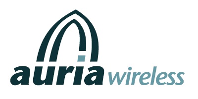 Logo-auria-wireless